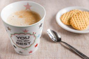 aroma-break-breakfast-266686